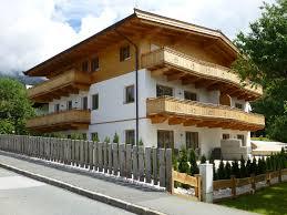 Gemütliche Ferienwohnung Mit Große Terrasse Privatsauna Lift Und