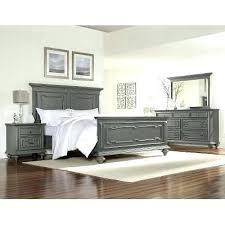 California King Bedroom Sets For Sale Cal King Bedroom Furniture Sets King  Bedroom Sets Also With .