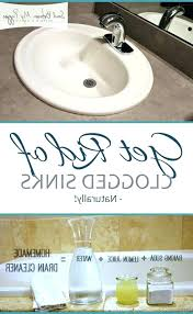 unclog bathtub drain s unclogging tub drain how to unclog a bathtub without chemicals ideas clogged bathroom sink drain standing household items to