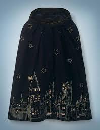 Protego Maxima Magical Cloak Midnight Blue