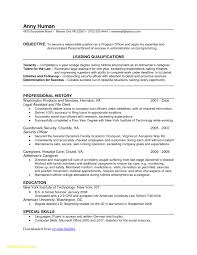 Best Resume Maker New Resume Builder Reviews Template Best Template