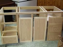 making bathroom cabinets: building a bathroom vanity with drawers building bathroom build a bathroom vanity cabinet part
