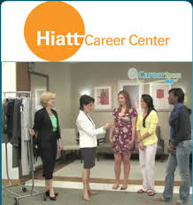 How To Dress For A Video Interview Video Interview Dress For Women Mapping Gendered