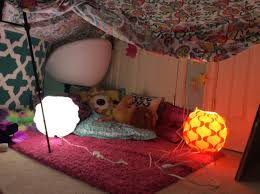 Easy Forts To Build How To Build A Fort In 5 Steps Youtube