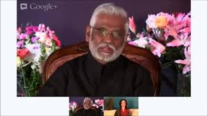 Dr Pillai Light Body How You Can Become Powerful With A Light Body Dr Pillais Light Body Teachings