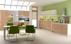 kitchen cabinet color schemes engineered lacquer solid hardwood laminate flooring dark wooden cabinet ideas red wall