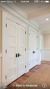15 cute closet door options bedroom doors ideas