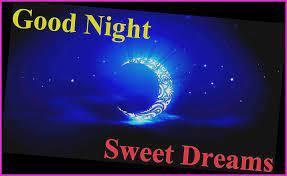 Download free good night sweet dreams ...
