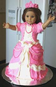 Birthday Cake Girl With Name Colorfulbirthdaycakegq
