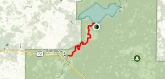 Myakka River Tide Chart Myakka River From Upper Myakka Lake Florida Alltrails