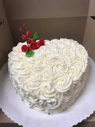 Anniversary Cakes Carries Cakes Confections