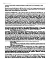 equus essay although it is obvious that shaffer intended both  page 1 zoom in