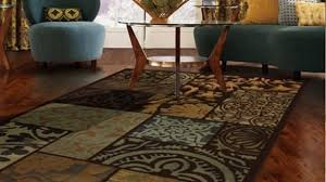 large area rugs under 200 stylish exceptional 8x10 8 bedroom throughout 12