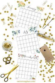 free printable 2019 monthly calendar free printable calendar 2019 monthly calendar on sutton place