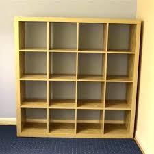 ikea cube shelf cube shelves storage units
