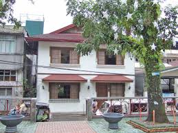 Spanish House Designs In The Philippines Our Philippine House Project Roof And Roofing My