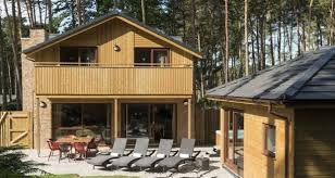 Check out center parcs ireland: First Look Why Is Center Parcs So Expensive And Will It Be Worth It
