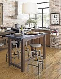 el mueble de moda mesas altas en tu hogar cocinas mesas wall colours and dining sets