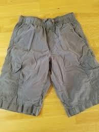 Urban Pipeline Shorts Size Chart Urban Pipeline Kohls Boys Long Sleeve Thermal Waffle T