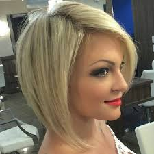 besides 17 Medium Length Bob Haircuts  Short Hair for Women and Girls furthermore Medium Bob Hairstyles also 30 of the Most Exquisite Medium Length Bob Hairstyles Ever additionally  moreover  likewise 30 of the Most Exquisite Medium Length Bob Hairstyles Ever moreover The 20 Most Flattering Bob Hairstyles for Round Faces furthermore Medium Bob Hairstyles in addition Medium Bob Hairstyles additionally Medium Bob Hairstyles Magnificent   Best Hairstyle. on medium bob hairstyles