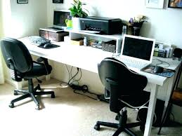custom desks for home office. Custom Desks For Home Office Desk Ideas Computer . R