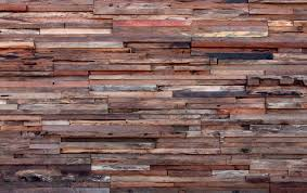 decorative wood wall tiles. Wooden Wall Panels Way To Enhance The Room Decoration Decorative Wood Wall Tiles N