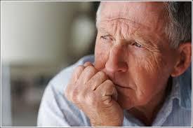 Vivix mampu cegah Alzheimer