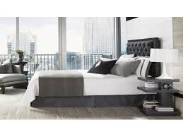 inspiring wayfair bedroom furniture. Best Lexington Bedroom Furniture Carrera Set Reviews Wayfair With Sets Inspiring
