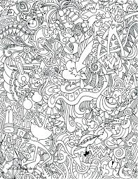 Trippy Coloring Book Coloring Book Chicks Books For Adults Pages