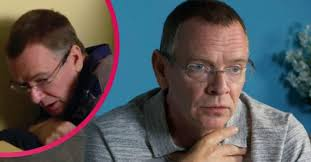 Will her plans to evict the slaters come to we earn a commission for products purchased through some links in this article. Eastenders Spoilers Ian Beale Terrified As Gunshots Go Off In The Vic