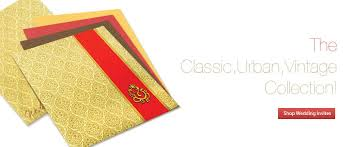 scroll wedding invitations, indian wedding cards, scroll Best Wedding Card Printers In Mumbai all available indian wedding invitations uk, usa wedding card printers in mumbai
