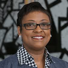 Monique Sims • CFSEM : CFSEM