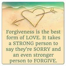 Quotes For Forgiveness Gorgeous 48 Asking For Forgiveness Quotes And Forgiving Others EnkiQuotes