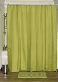 awesome lime green shower curtain rings u design pict for solid