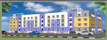 ap housing scheme elegant 10 15 lakhs apartments flats in hyderabad roofandfloor of ap housing scheme