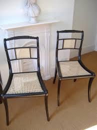 cane chair repair near me. Delighful Chair Sabre Leg Cane Chairs Inside Cane Chair Repair Near Me A
