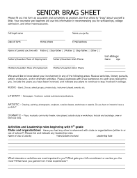 Gallery Of Inspiration In Resume Extracurricular Activities for College Extracurricular  Activities Resume