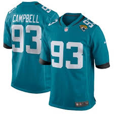 Jaguars Jerseys Jacksonville Sale For