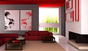 Interior Design And Decorating Courses Online Interior decorating courses 10