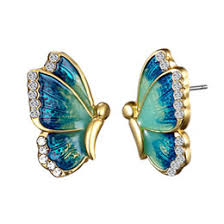 Shop Jade Butterfly UK | Jade Butterfly free delivery to UK | Dhgate UK