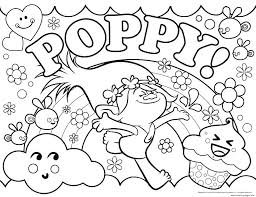 Wedding Coloring Book Pages Free Coloring Book Pages Free Color To