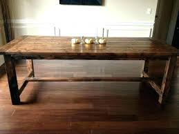 free woodworking plans coffee table coffee table woodworking plans table woodworking plans free modular coffee free free woodworking plans coffee table