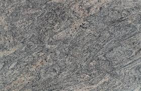 polished black granite texture. Paradiso Bash Brown Black Granite Floor Tile Polished 0,0x30x1,5 Cm Texture C