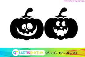 This file is for personal use only. Pumpkin Crafts Adults Best Premium Svg Silhouette Create Your Diy Projects Using Your Cricut Explore Silhouette And More The Free Cut Files Include Psd Svg Dxf Eps And Png Files