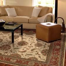 costco rugs uk costco rugs