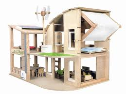 plan toy my first dollhouse best of although wooden dollhouse plans free lovely plans for american