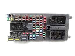 2006 land rover lr3 yqe500420sw 2005 2009 fuse box interior dash