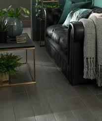 living room tile floor. hanko™ living room tile floor