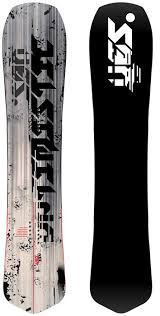 Yes Snowboard Size Chart Yes Optimistic 2011 2020 Snowboard Review
