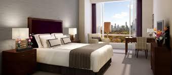 Nyc Bedroom Furniture New York Bedroom